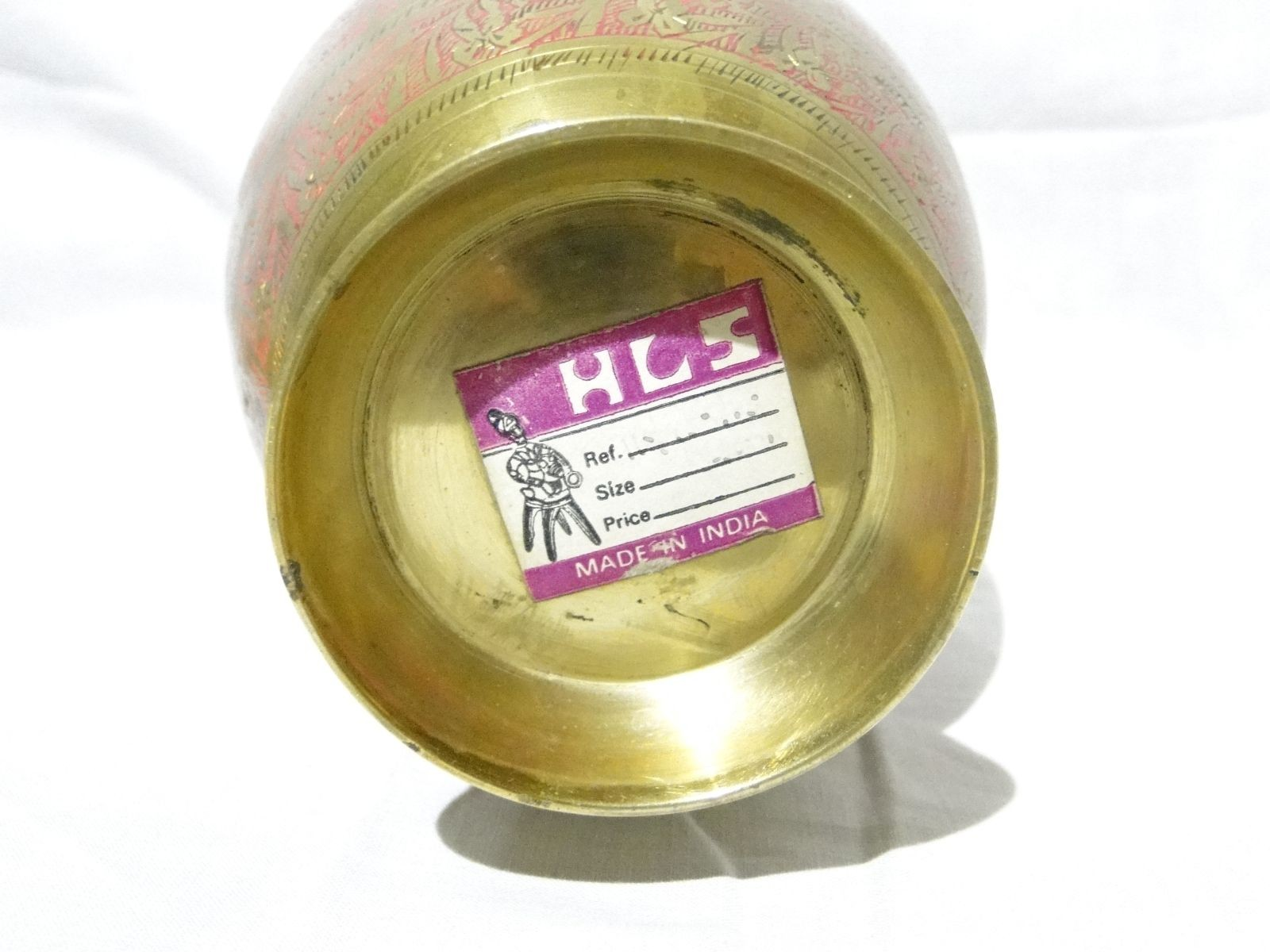 DSC00288.JPG (1600×1200)