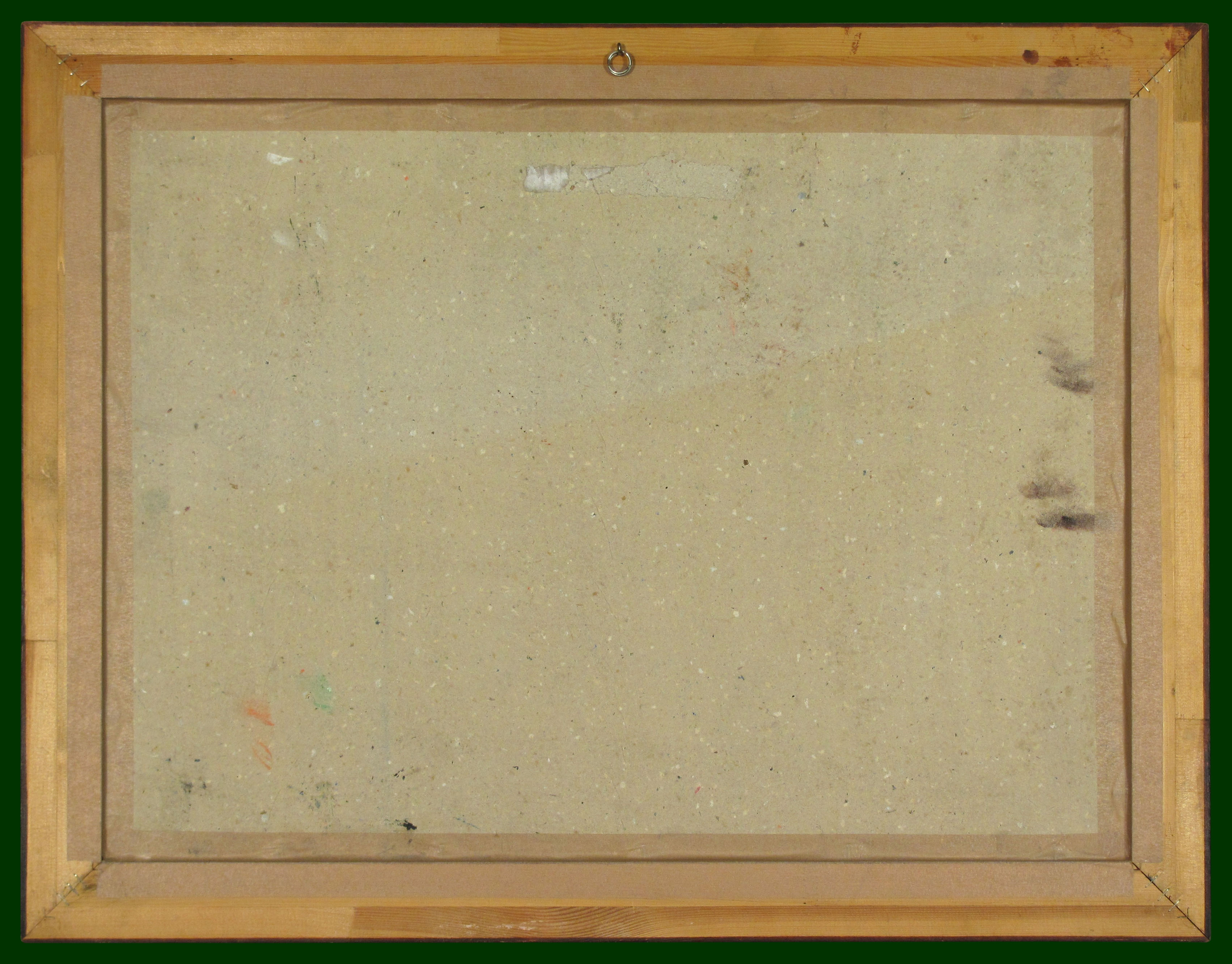 1-21hát.jpg (3405×2665)