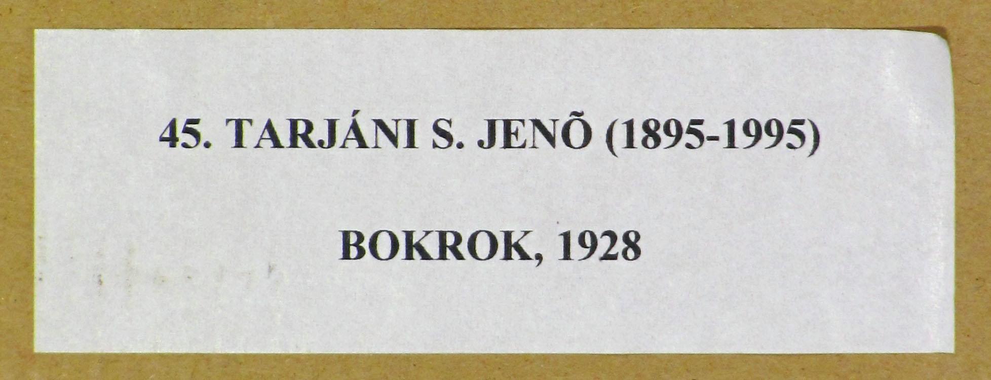 204-8c.jpg (1956�750)