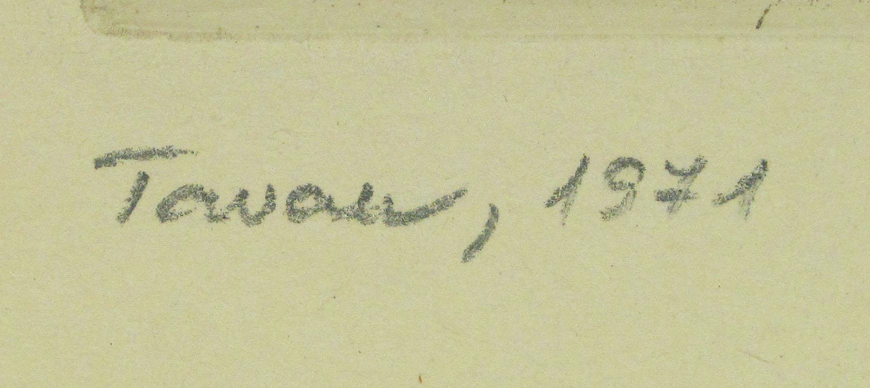 204-9s.jpg (1739�775)