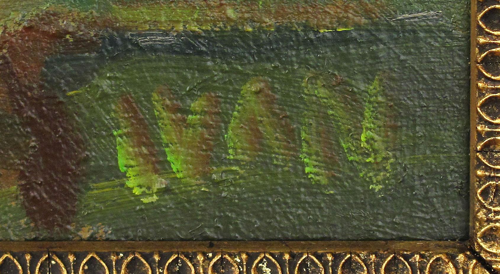 19-9s.jpg (1690×925)