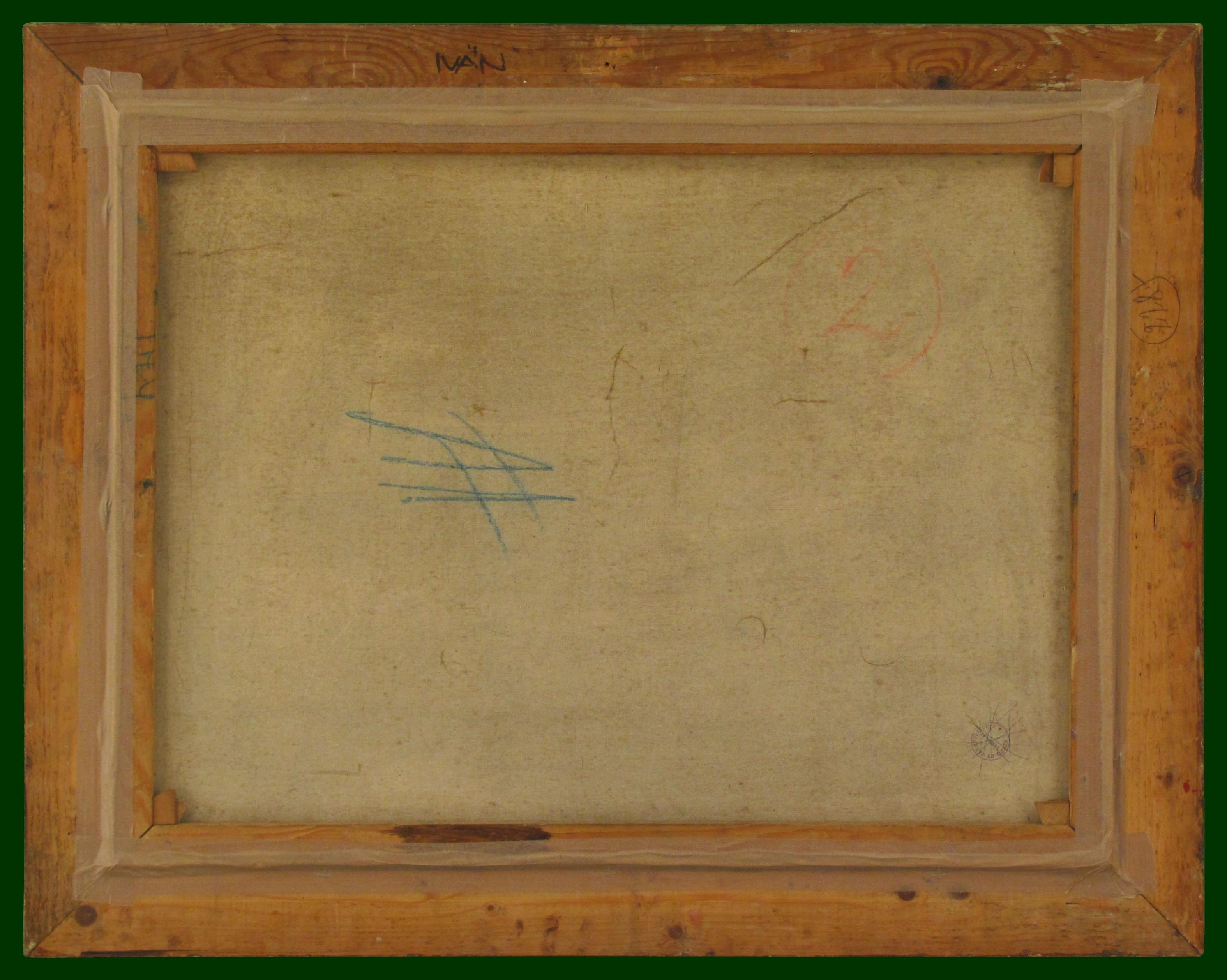 19-9hát.jpg (3149×2516)