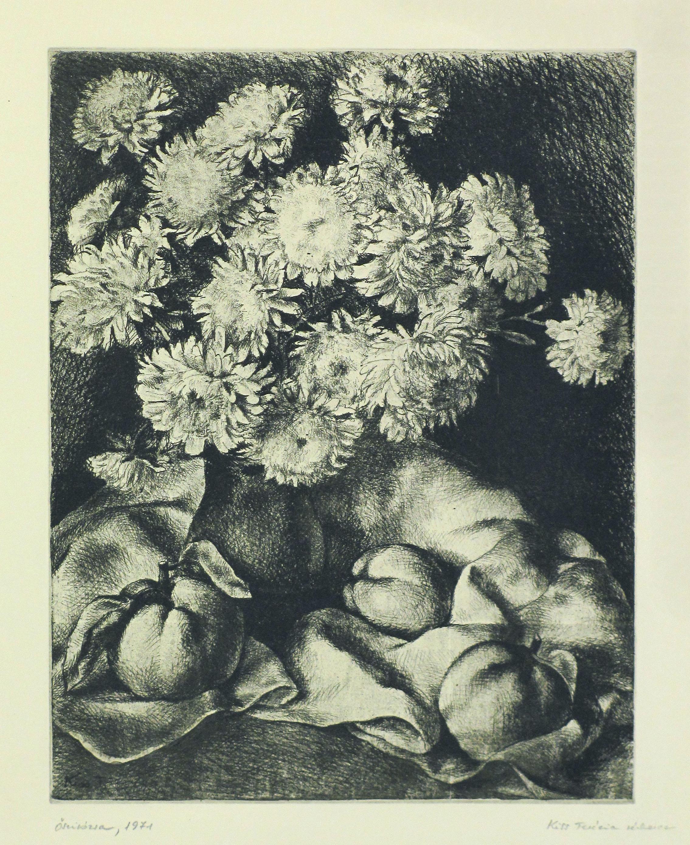 204-16kn.jpg (2270×2780)