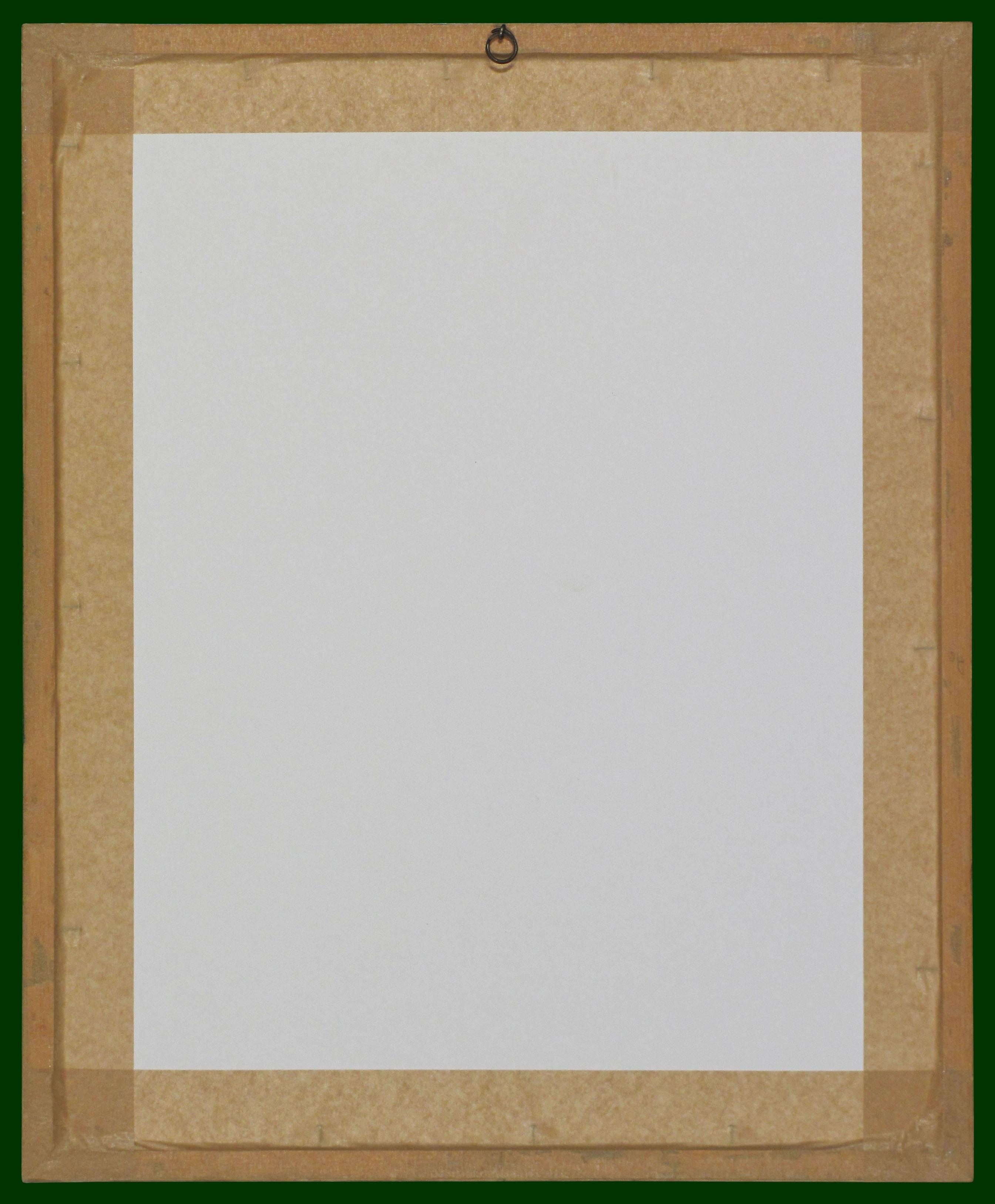 204-16hát.jpg (2689×3254)