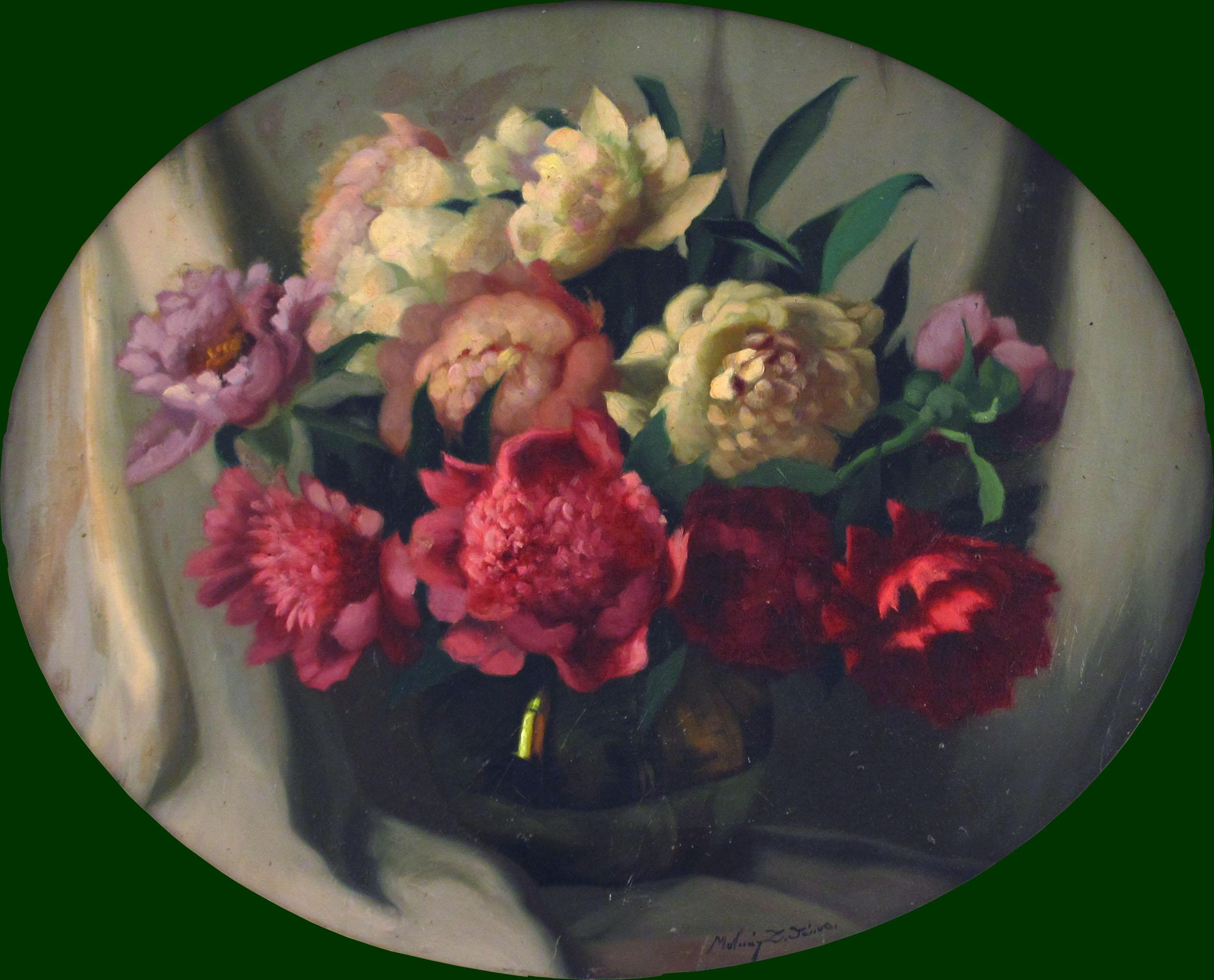 401-1kn.jpg (2515×2030)