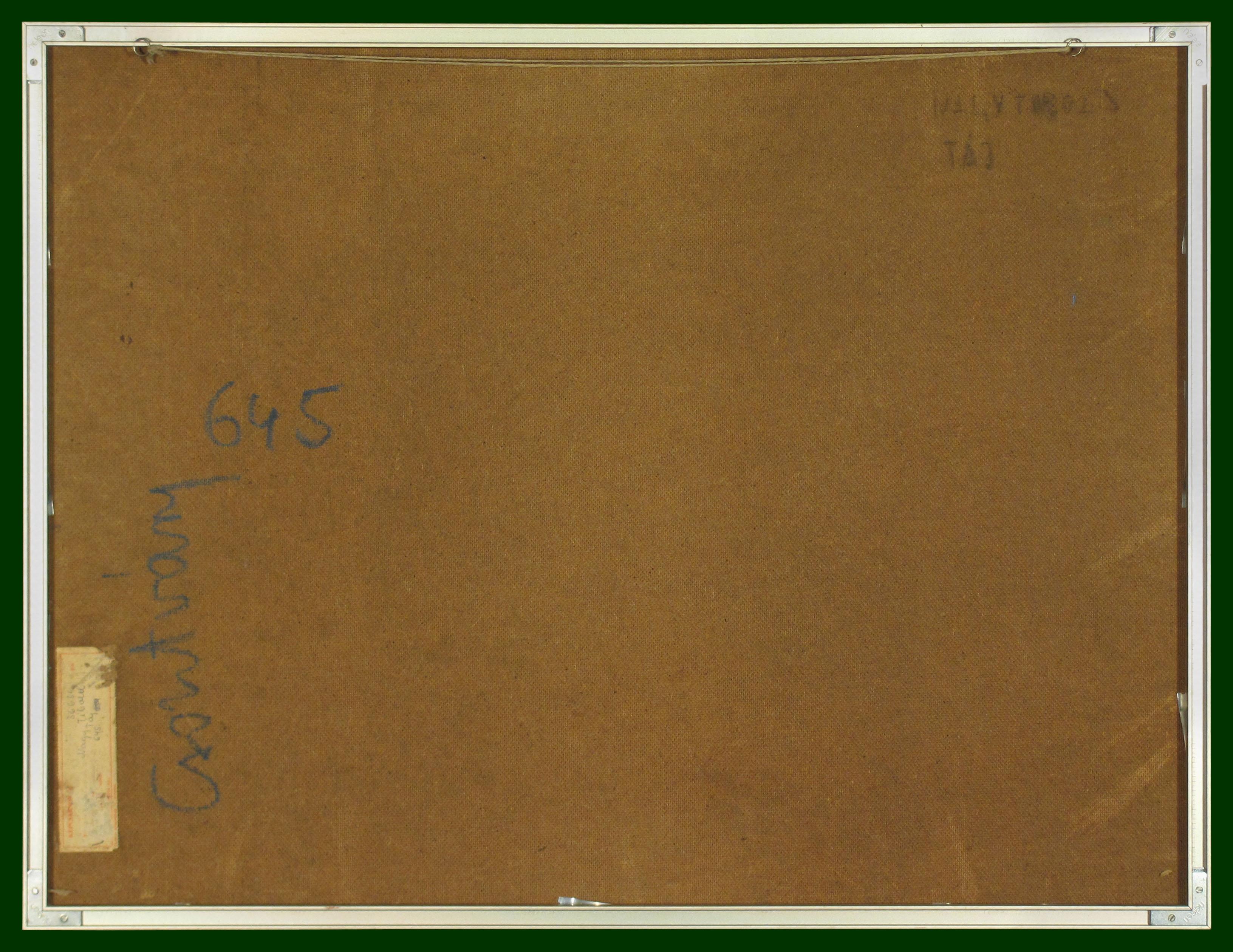6-19hát.jpg (3263×2519)