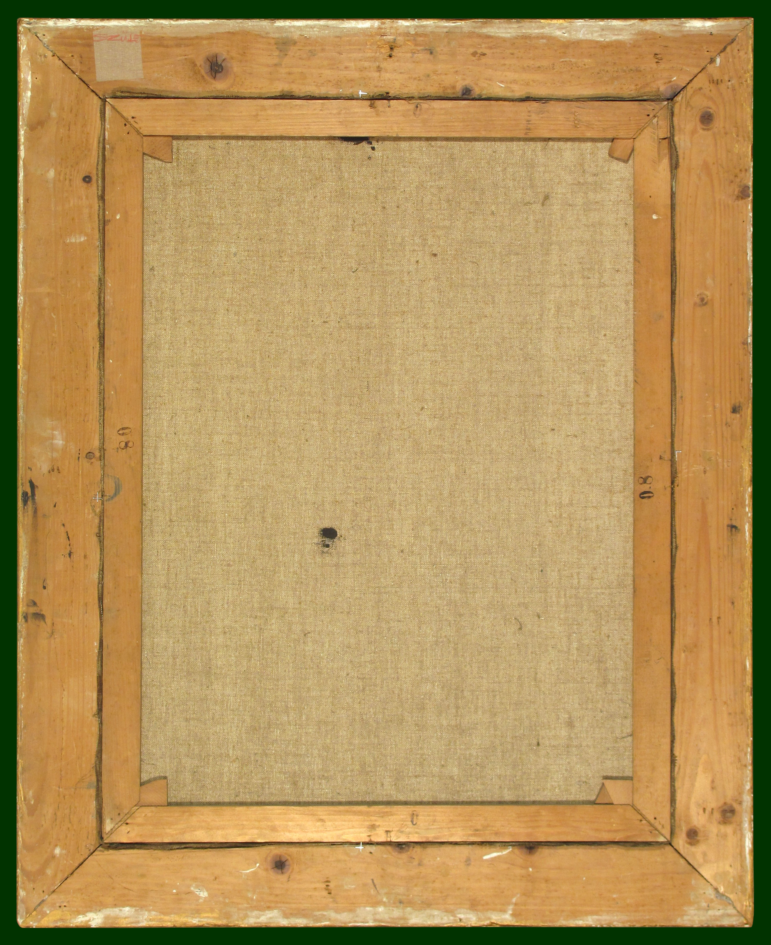 71-2hát.jpg (2623×3217)