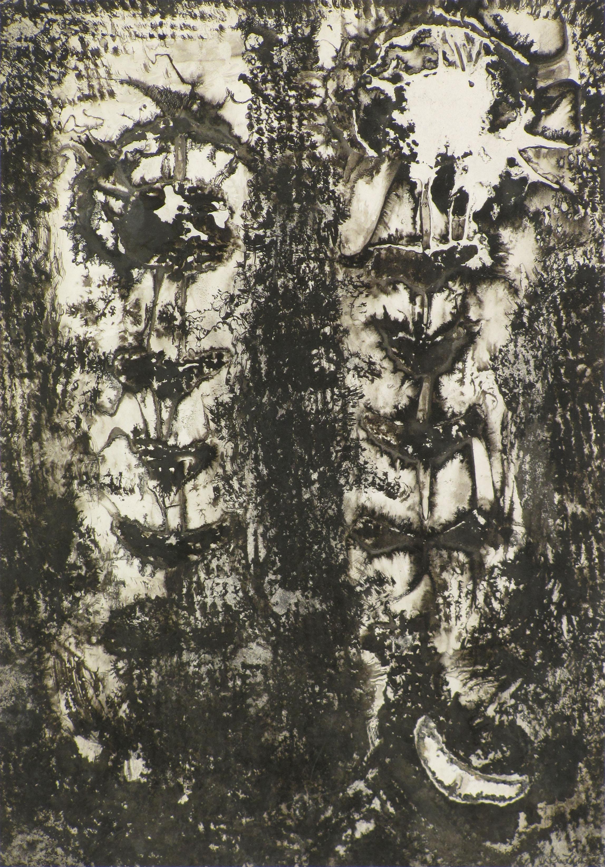 203-25kn.jpg (2295×3291)