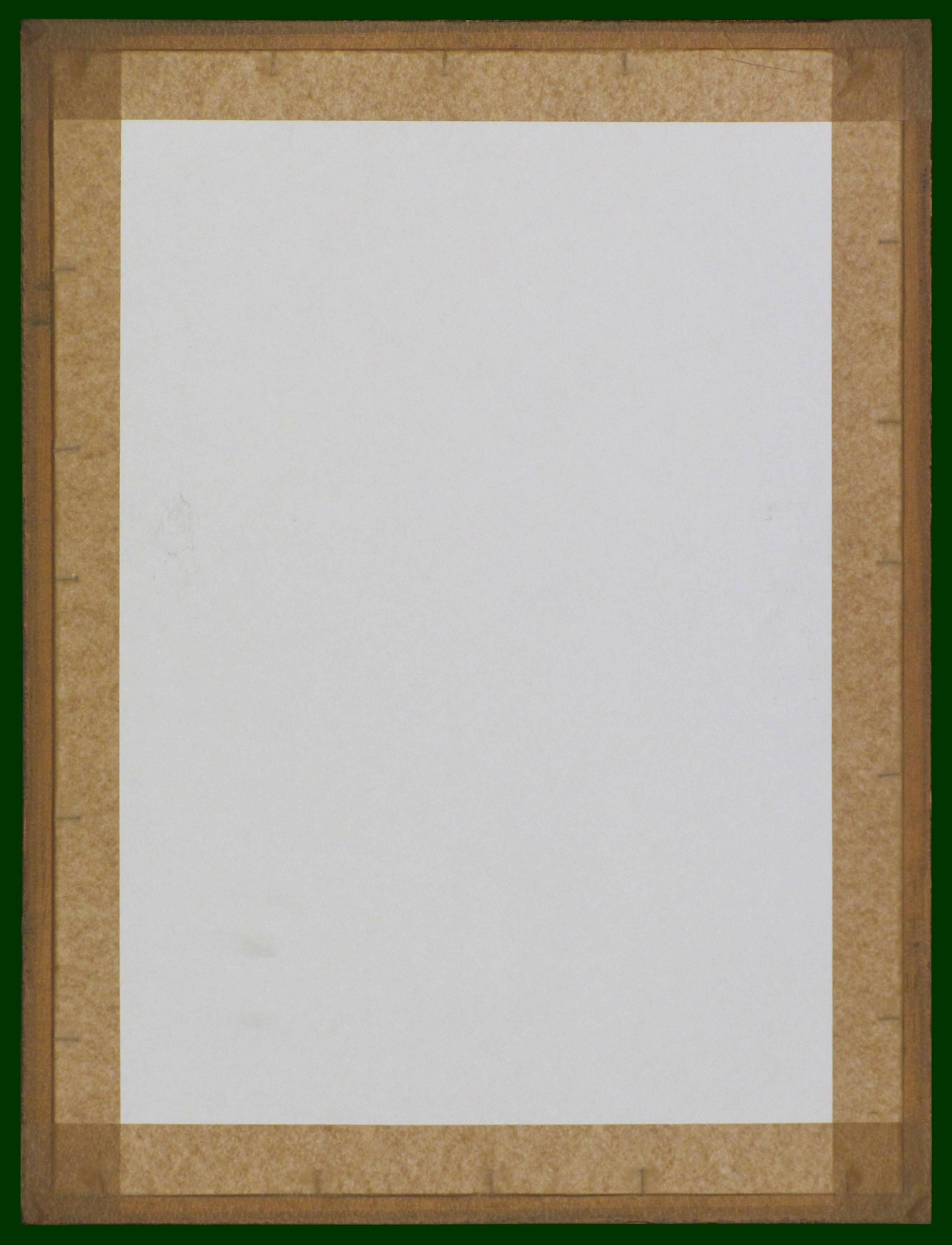 203-25hát.jpg (2728×3568)