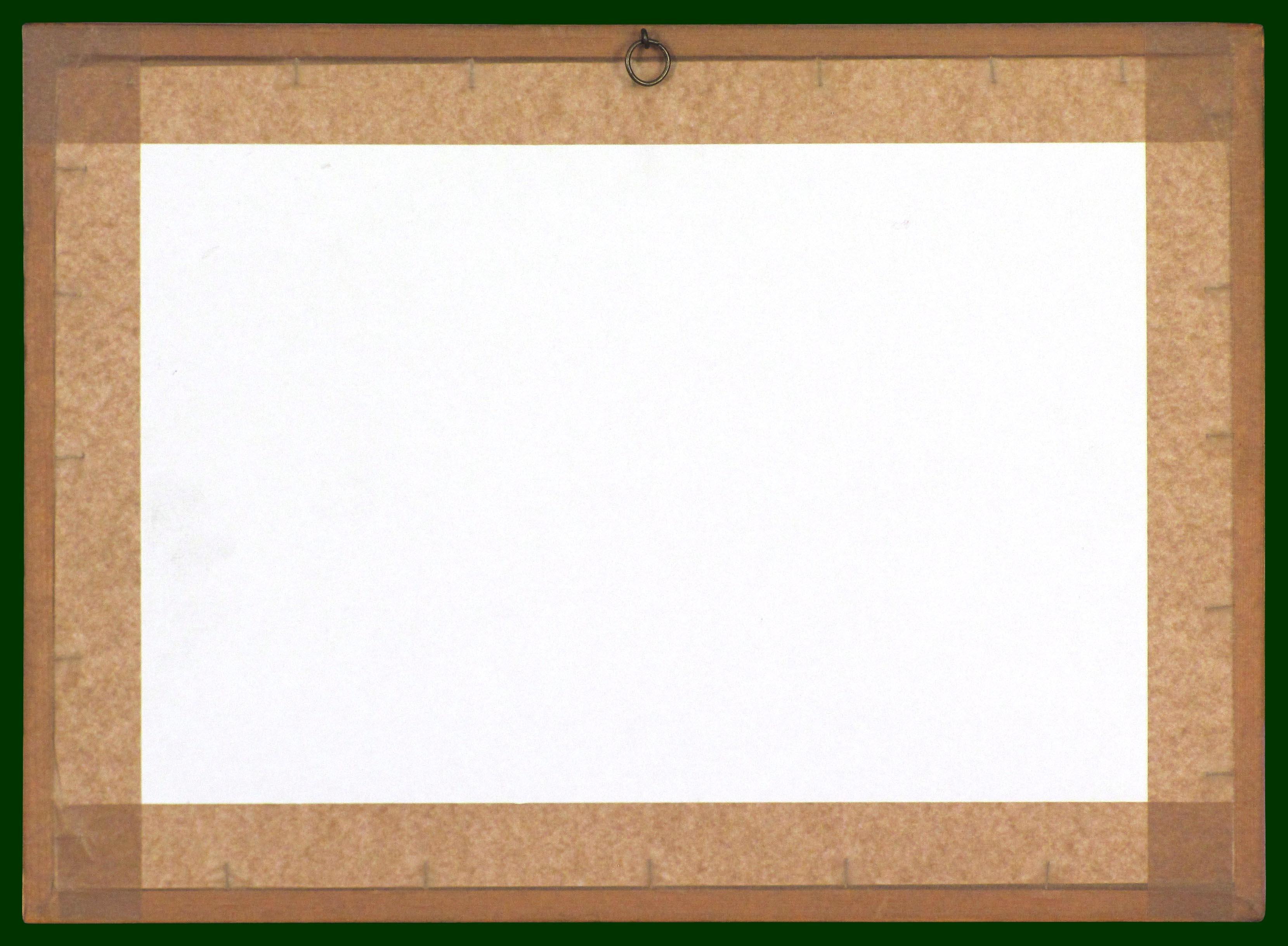 205-13hat.jpg (3319×2437)