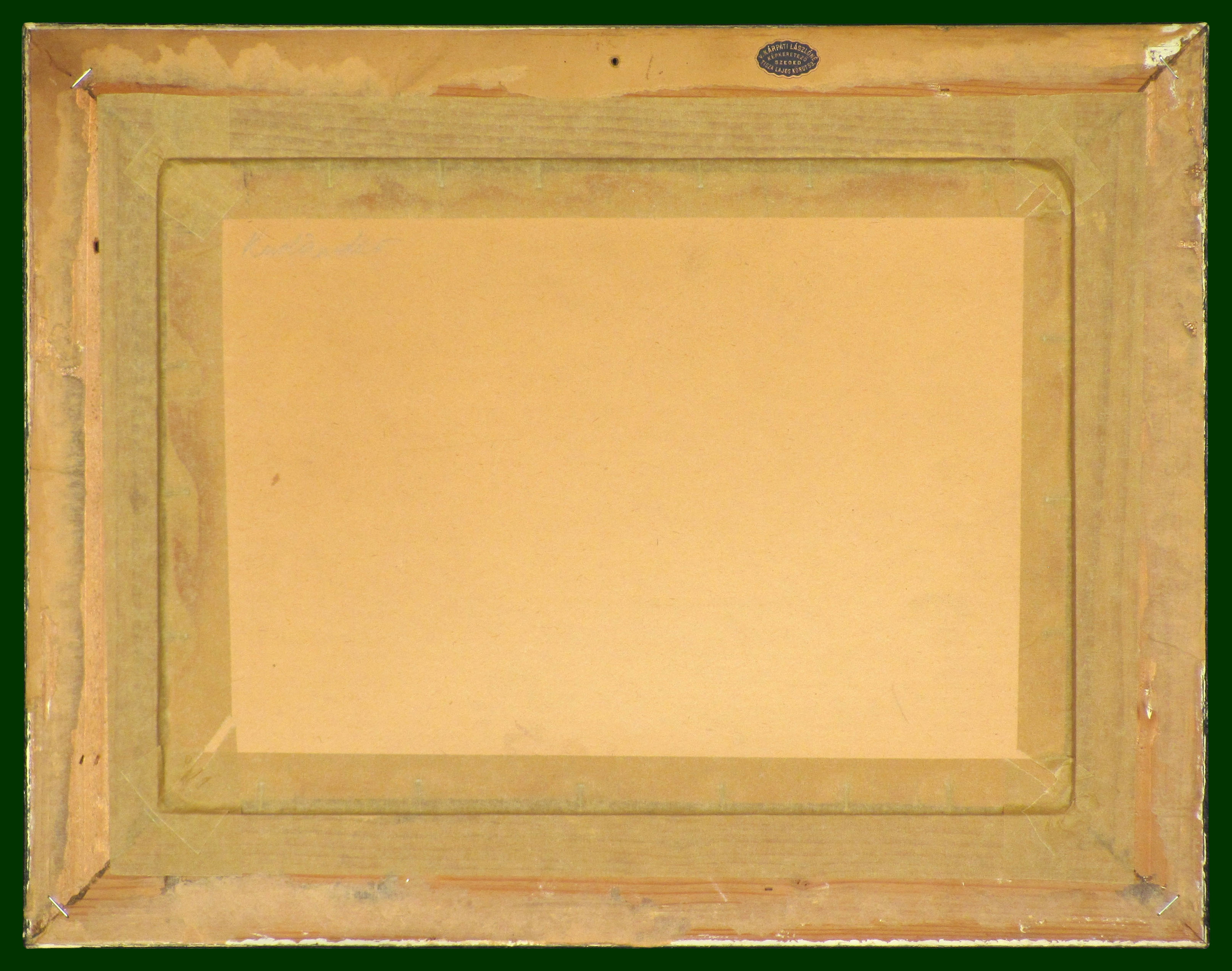 98-10hat.jpg (3227×2544)