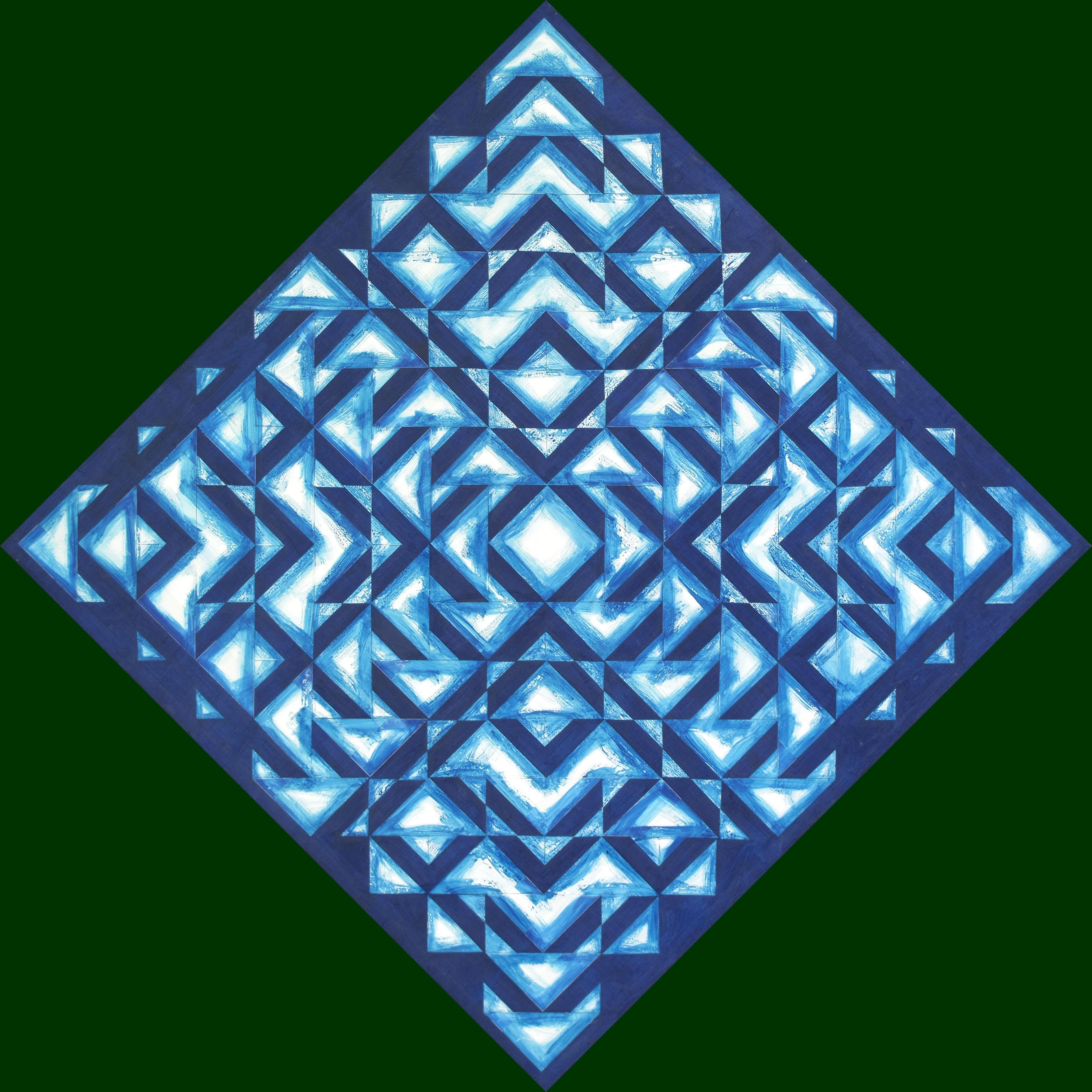 92-14kn.jpg (3721�3721)