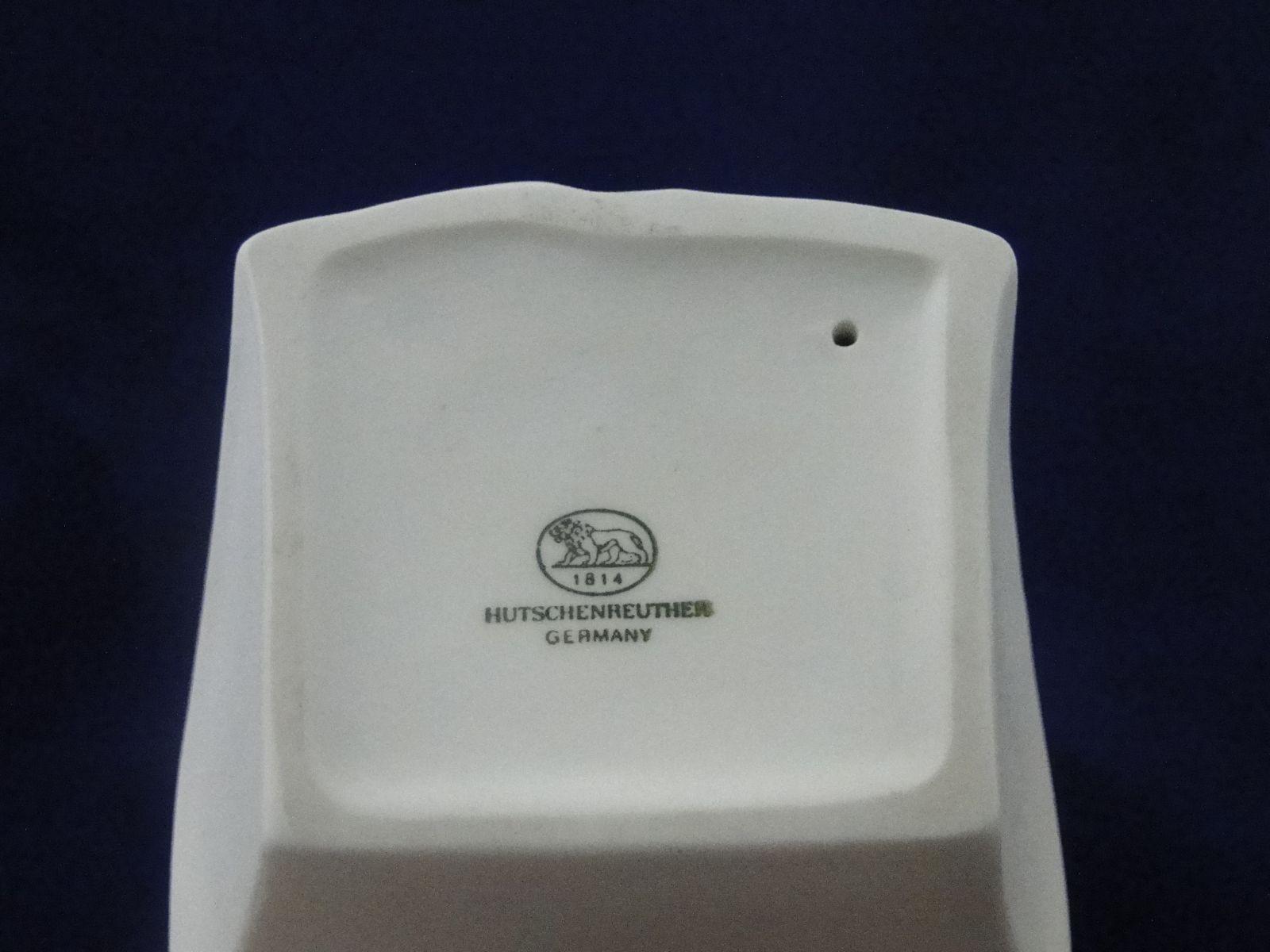 DSC03608.JPG (1600�1200)