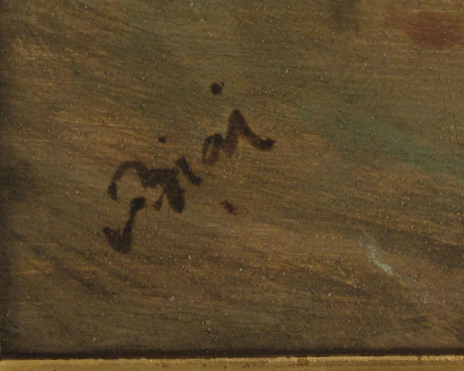 0 179.jpg (1548×1236)