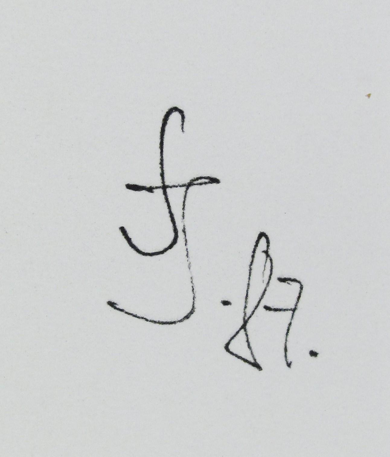 212 006.jpg (1292×1516)