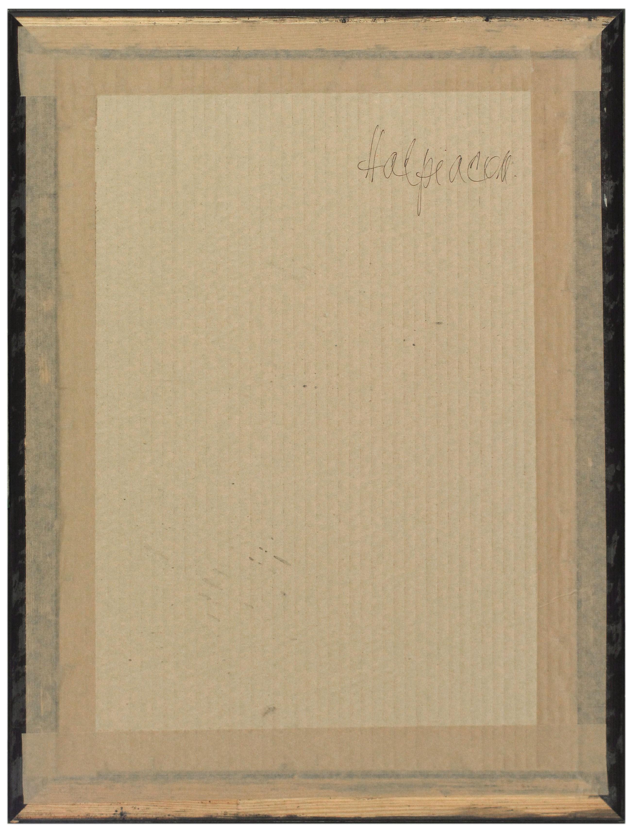 212 003.jpg (2599×3410)