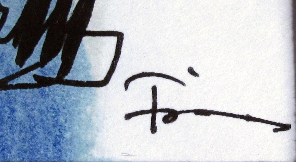215_056-1.jpg (1136×624)