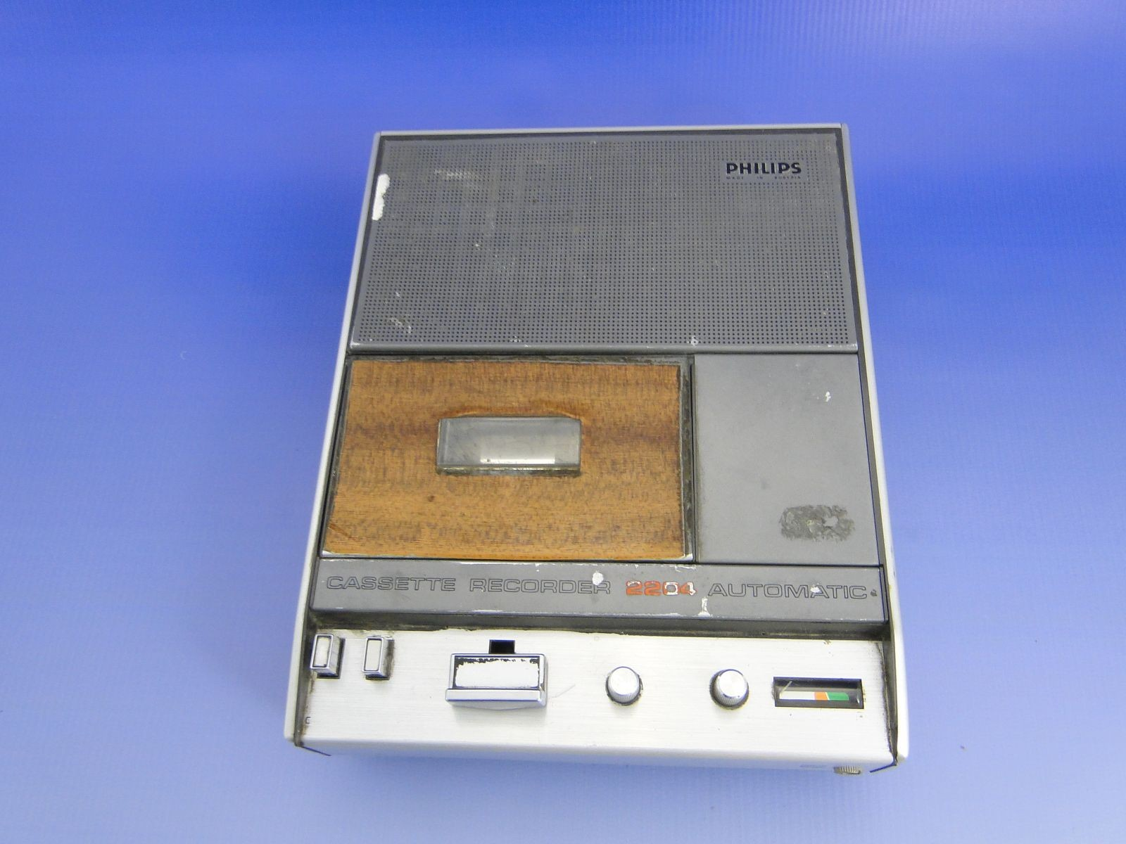 DSC07095.JPG (1600×1200)