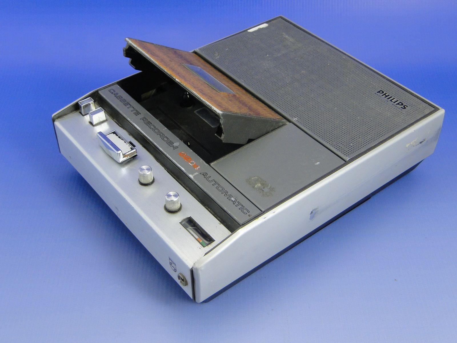 DSC07097.JPG (1600×1200)