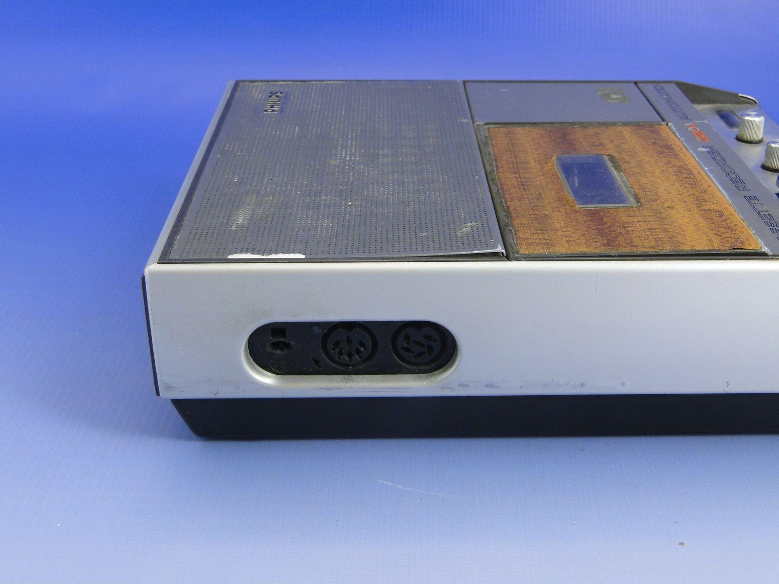DSC07101.JPG (1600×1200)
