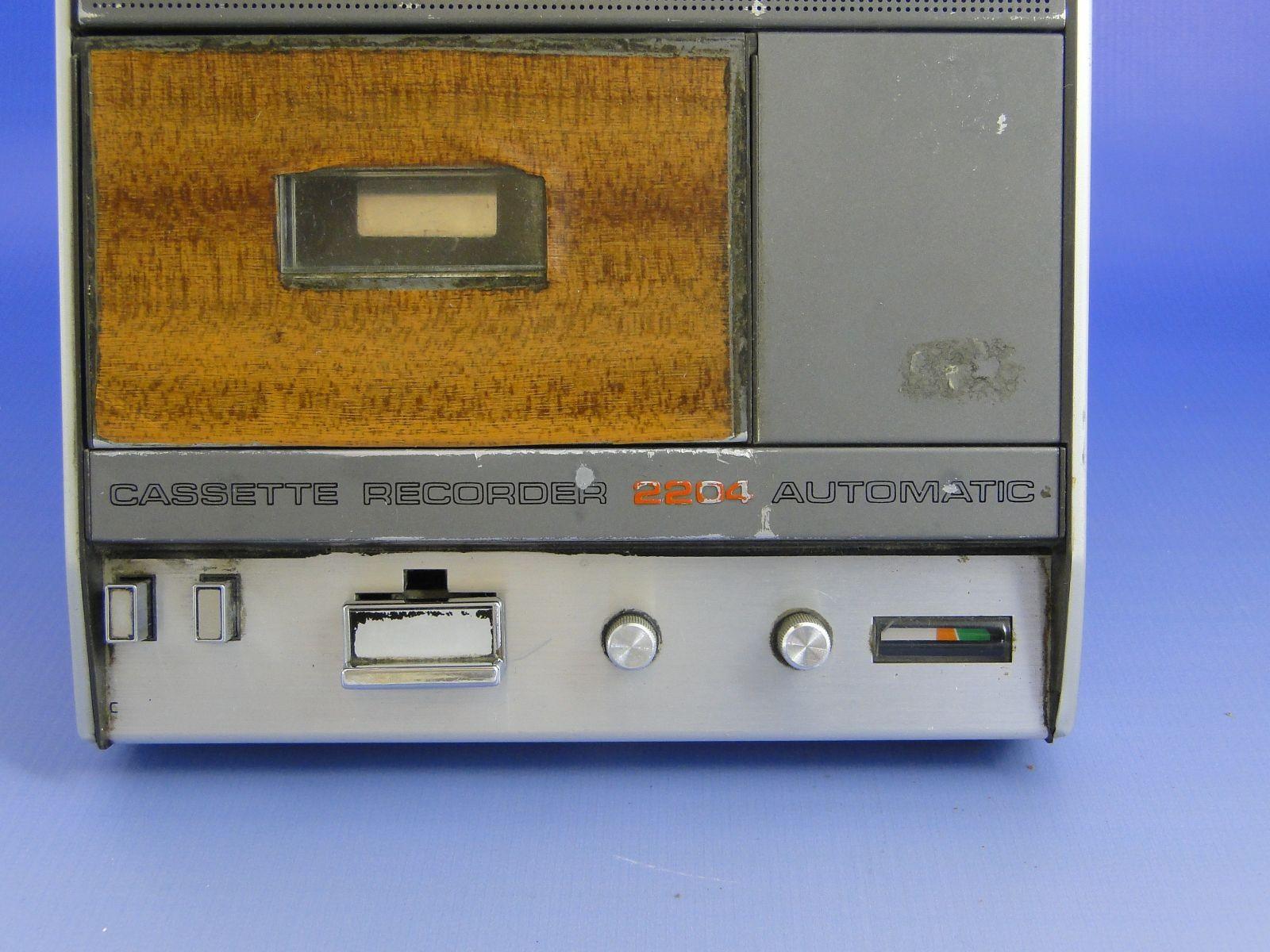 DSC07100.JPG (1600×1200)