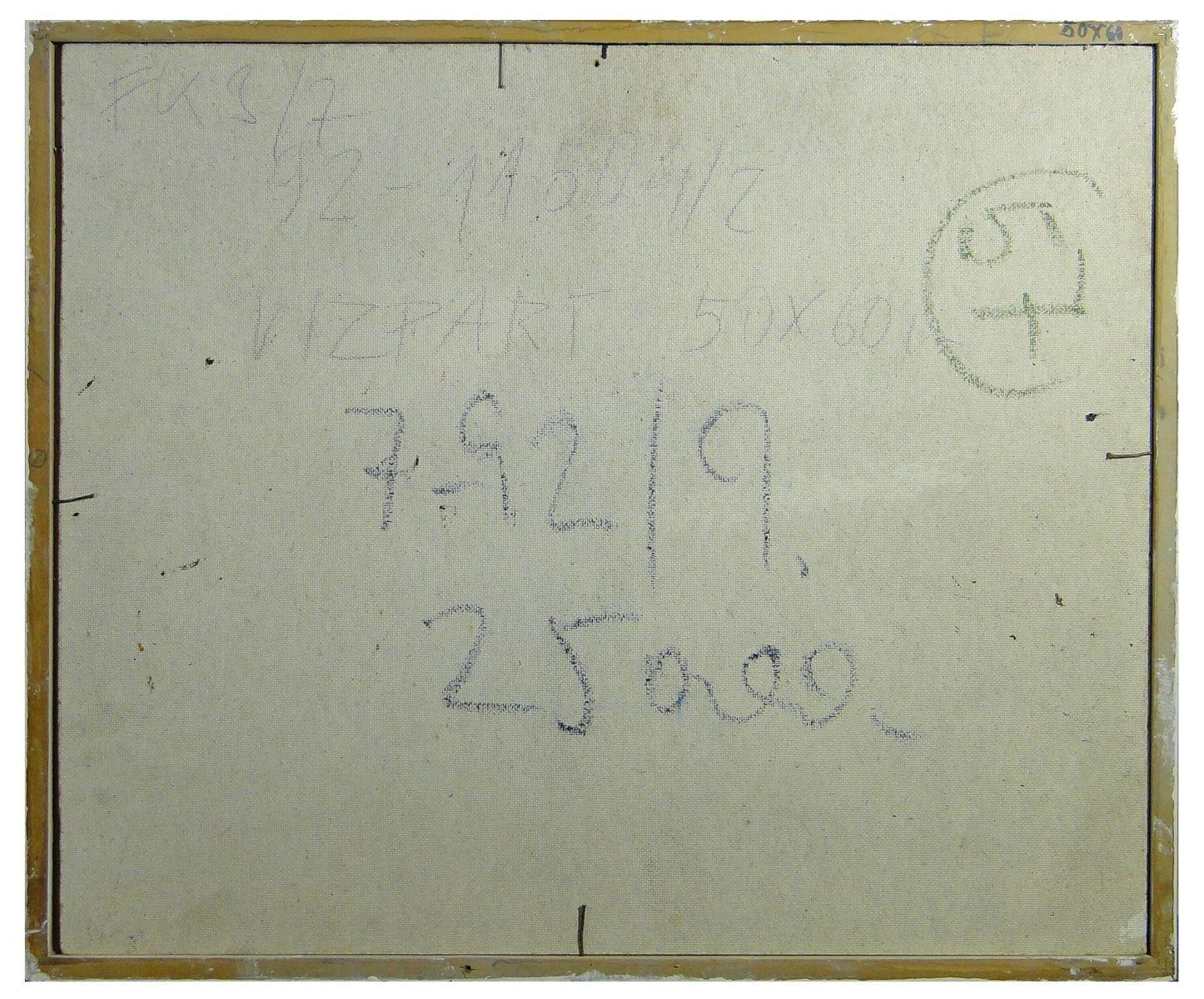 DSC07318.JPG (1446×1200)