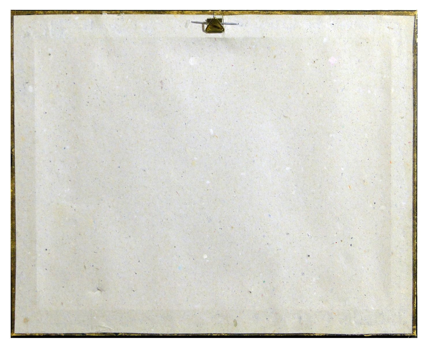 DSC07557.JPG (1491×1200)