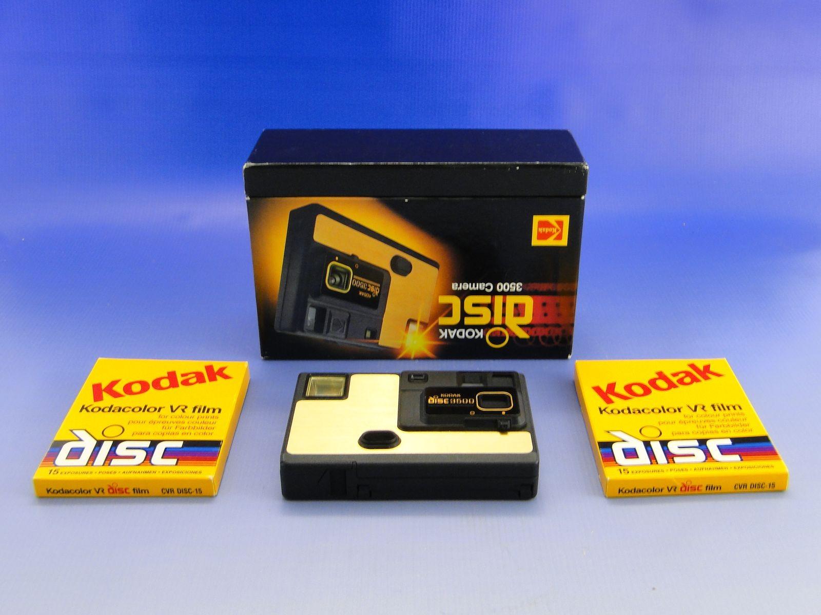 DSC09421.JPG (1600×1200)