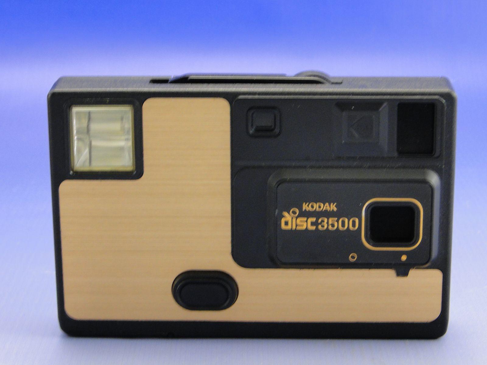 DSC09423.JPG (1600×1200)