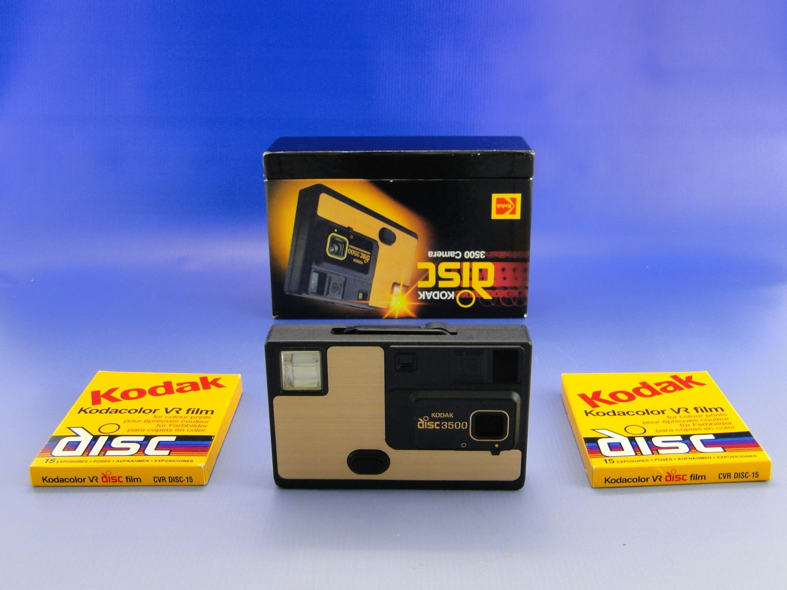 DSC09422.JPG (1600×1200)