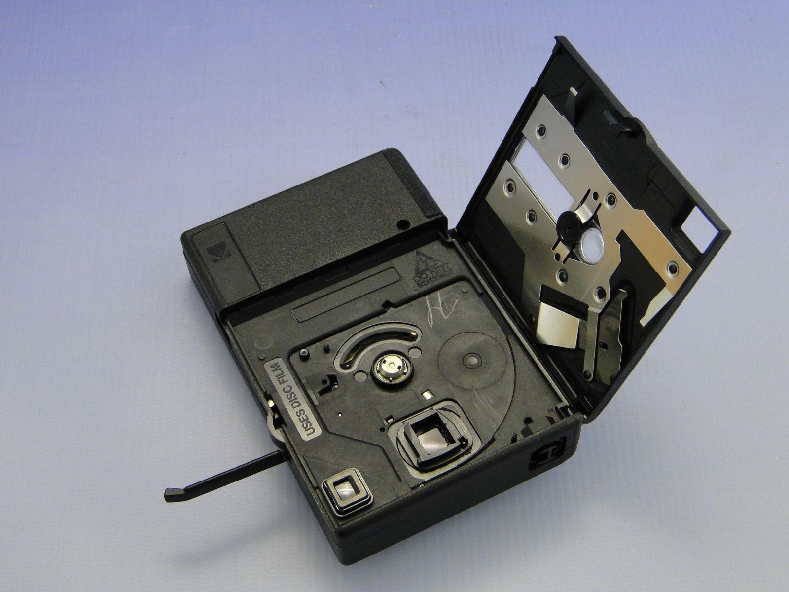 DSC09425.JPG (1600×1200)