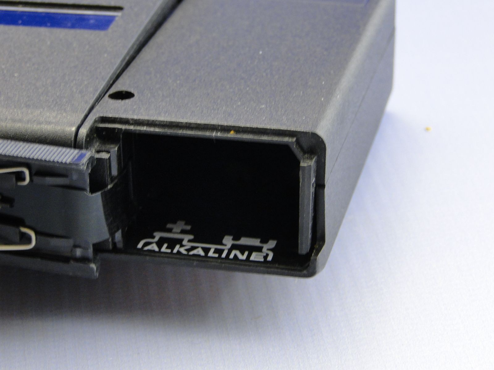 DSC09428.JPG (1600×1200)