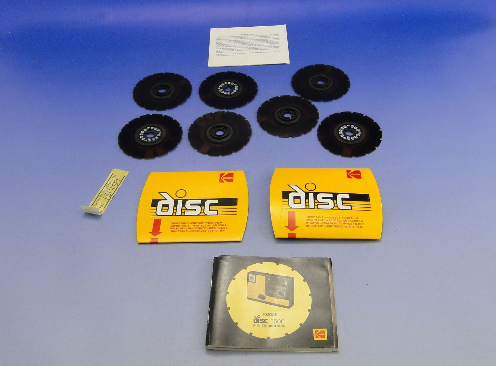 DSC09429.JPG (1600×1181)