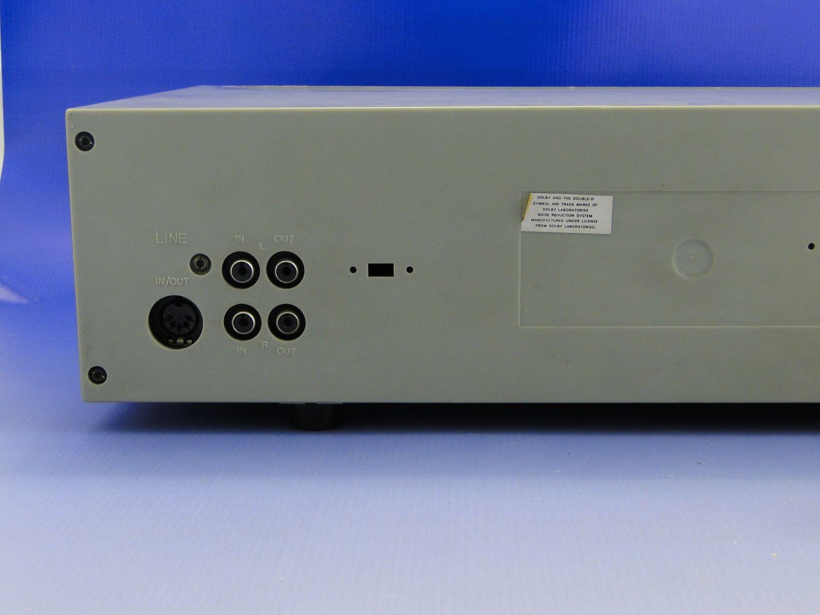 DSC00644.JPG (1600×1200)