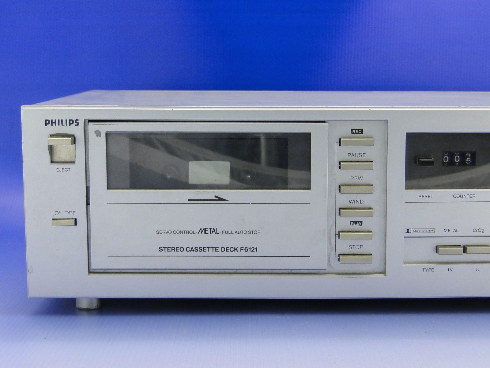 DSC00640.JPG (1600×1200)
