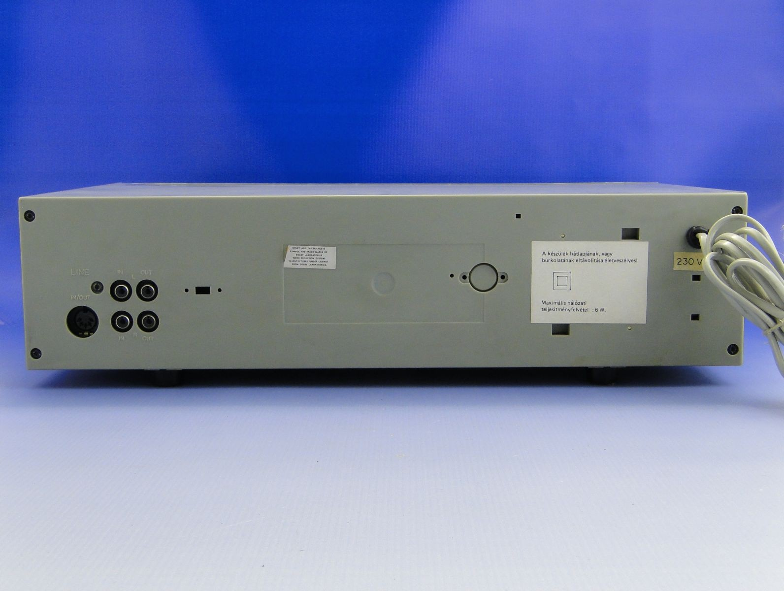 DSC00642.JPG (1592×1200)