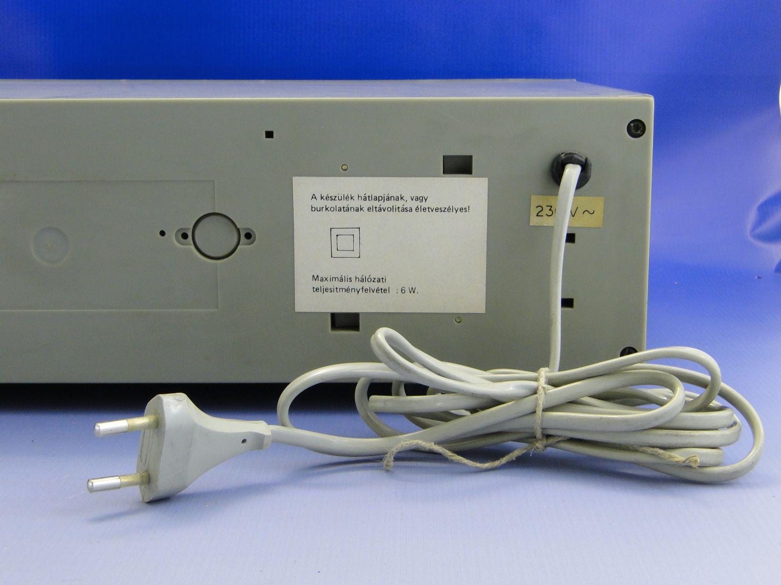 DSC00643.JPG (1600×1200)