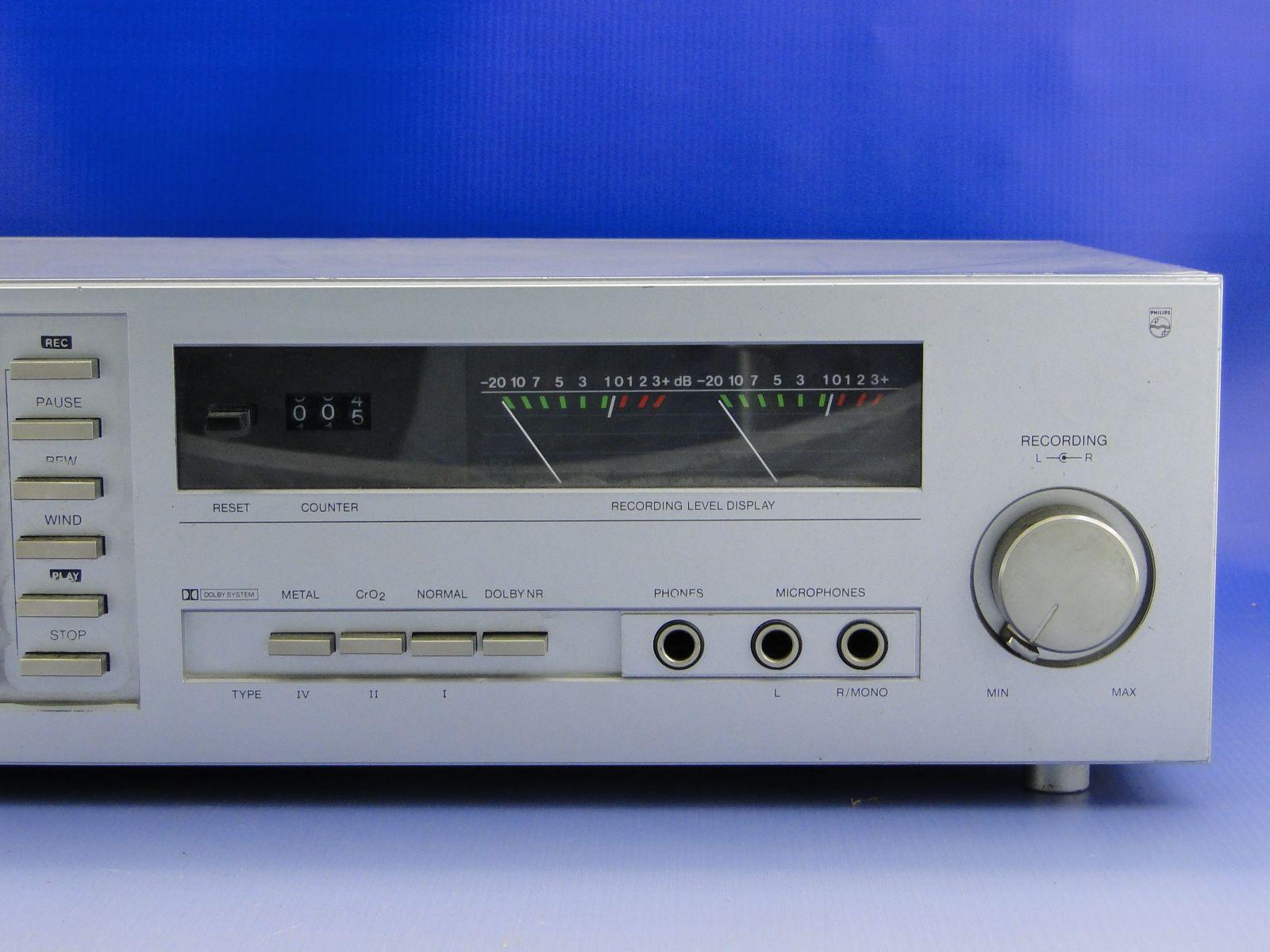 DSC00641.JPG (1600×1200)