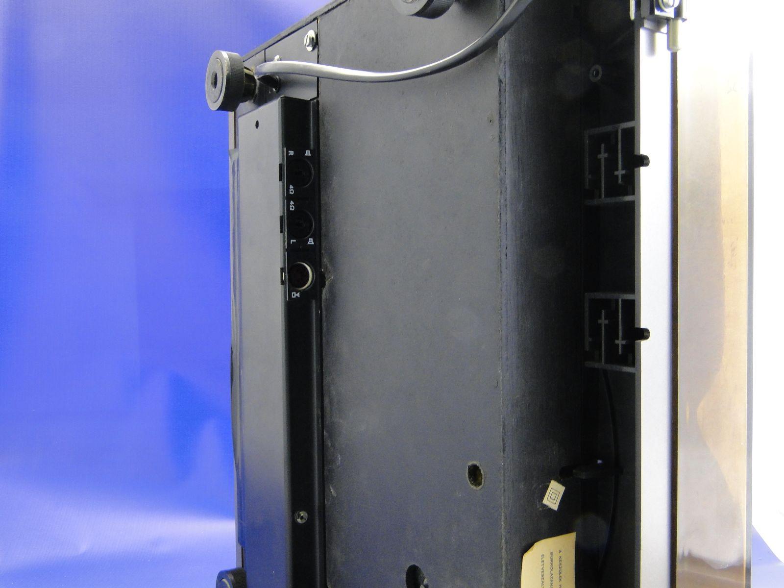 DSC00671.JPG (1600×1200)
