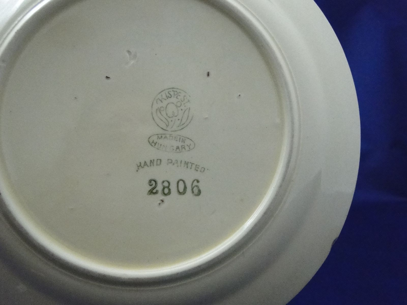 DSC07121.JPG (1600�1200)