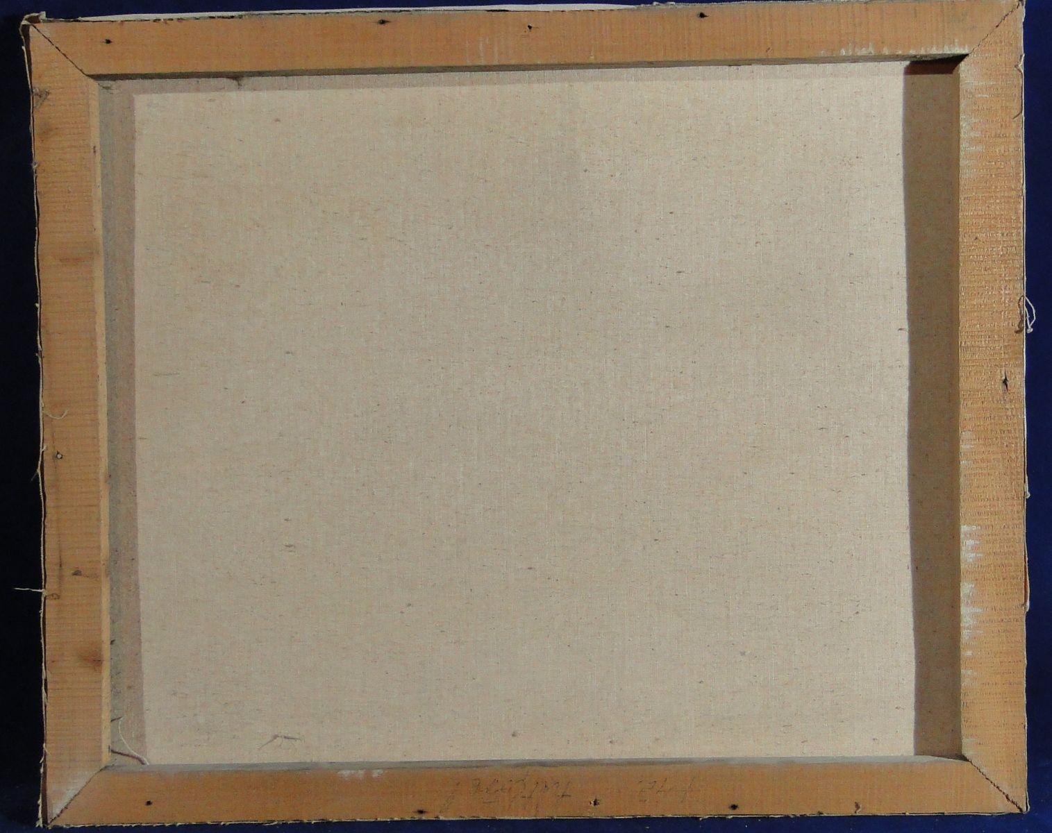 DSC03650.JPG (1515×1200)