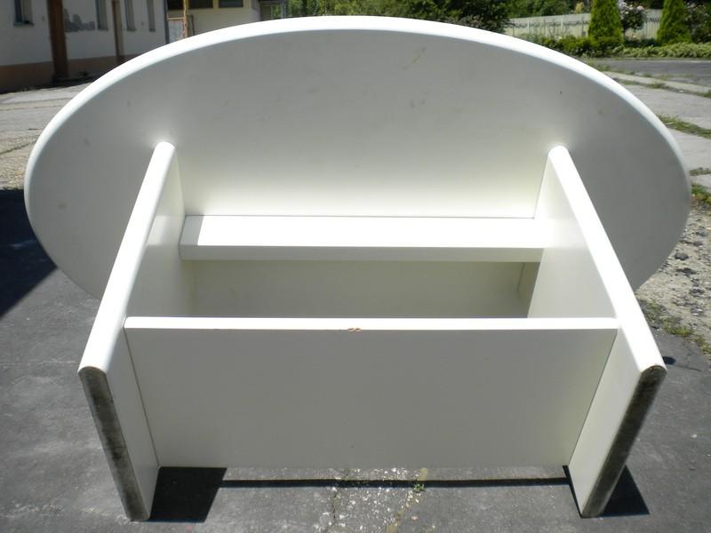 DSCN7240.JPG (800×600)