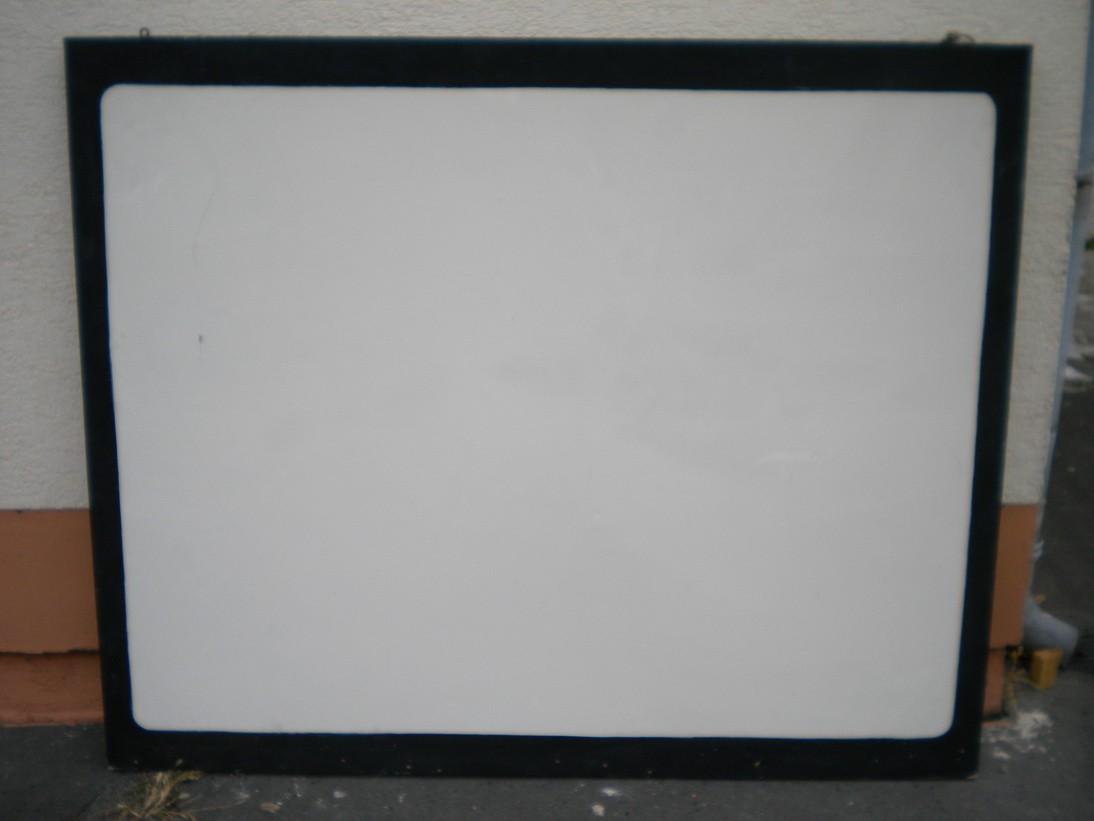 DSCN6654.JPG (1094×821)