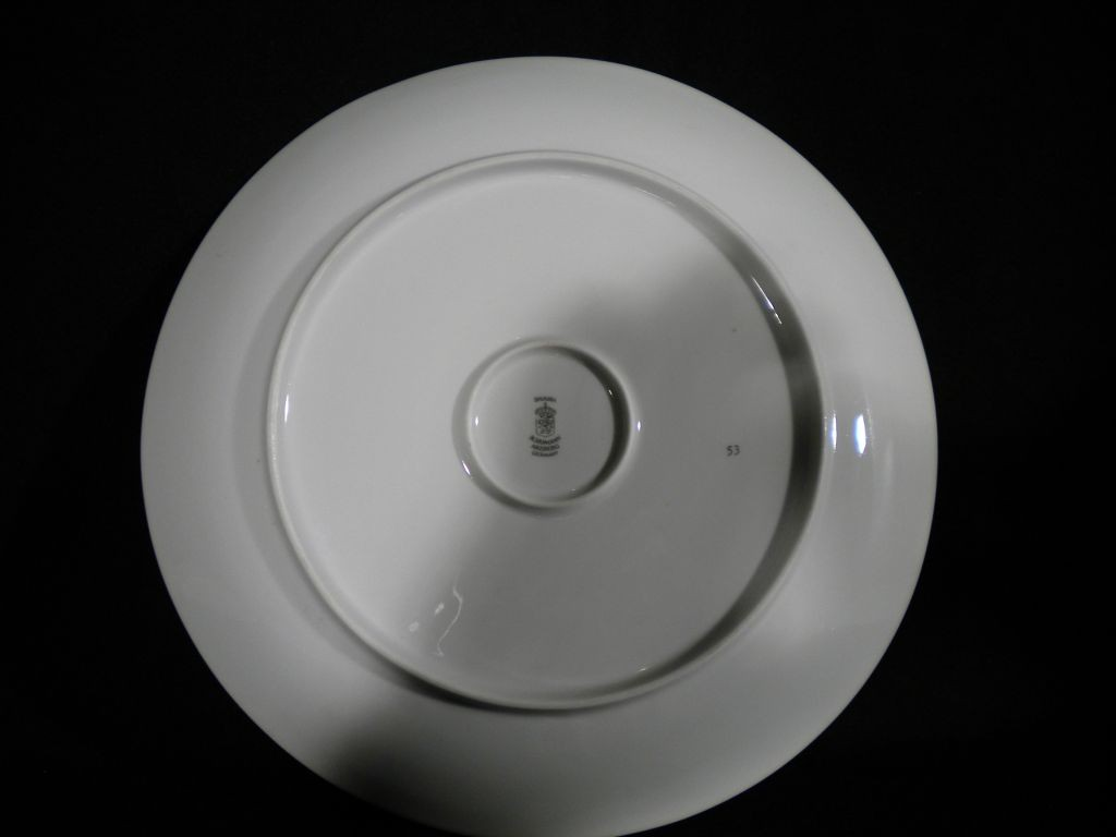DSCN6484.JPG (1024×768)