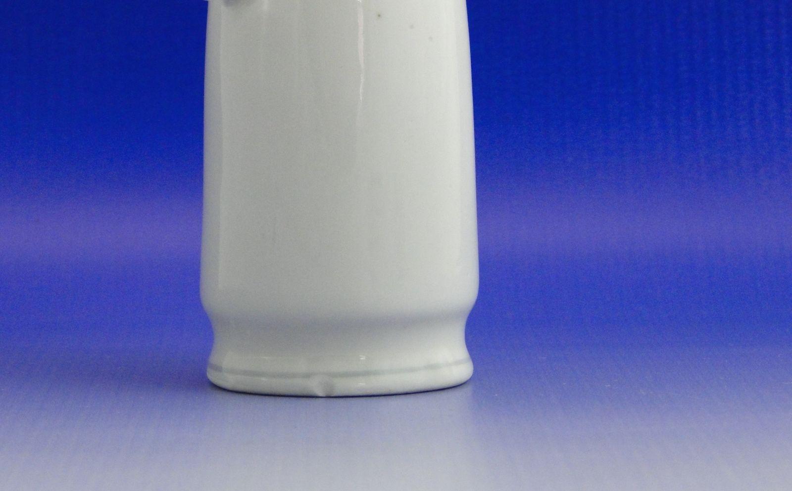 DSC09656.JPG (1600×993)