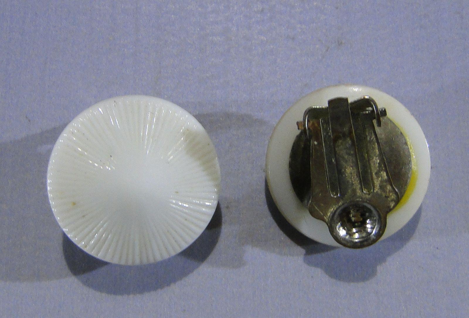 DSC02572.JPG (1600×1085)