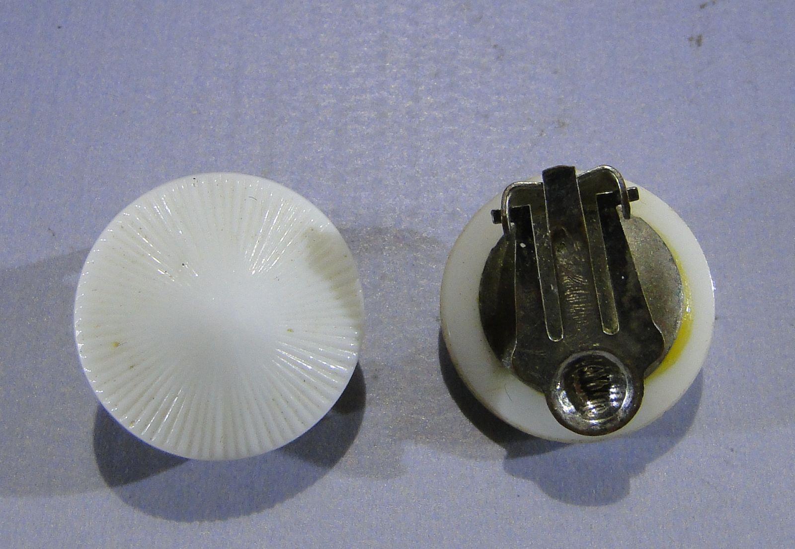 DSC02573.JPG (1600×1105)