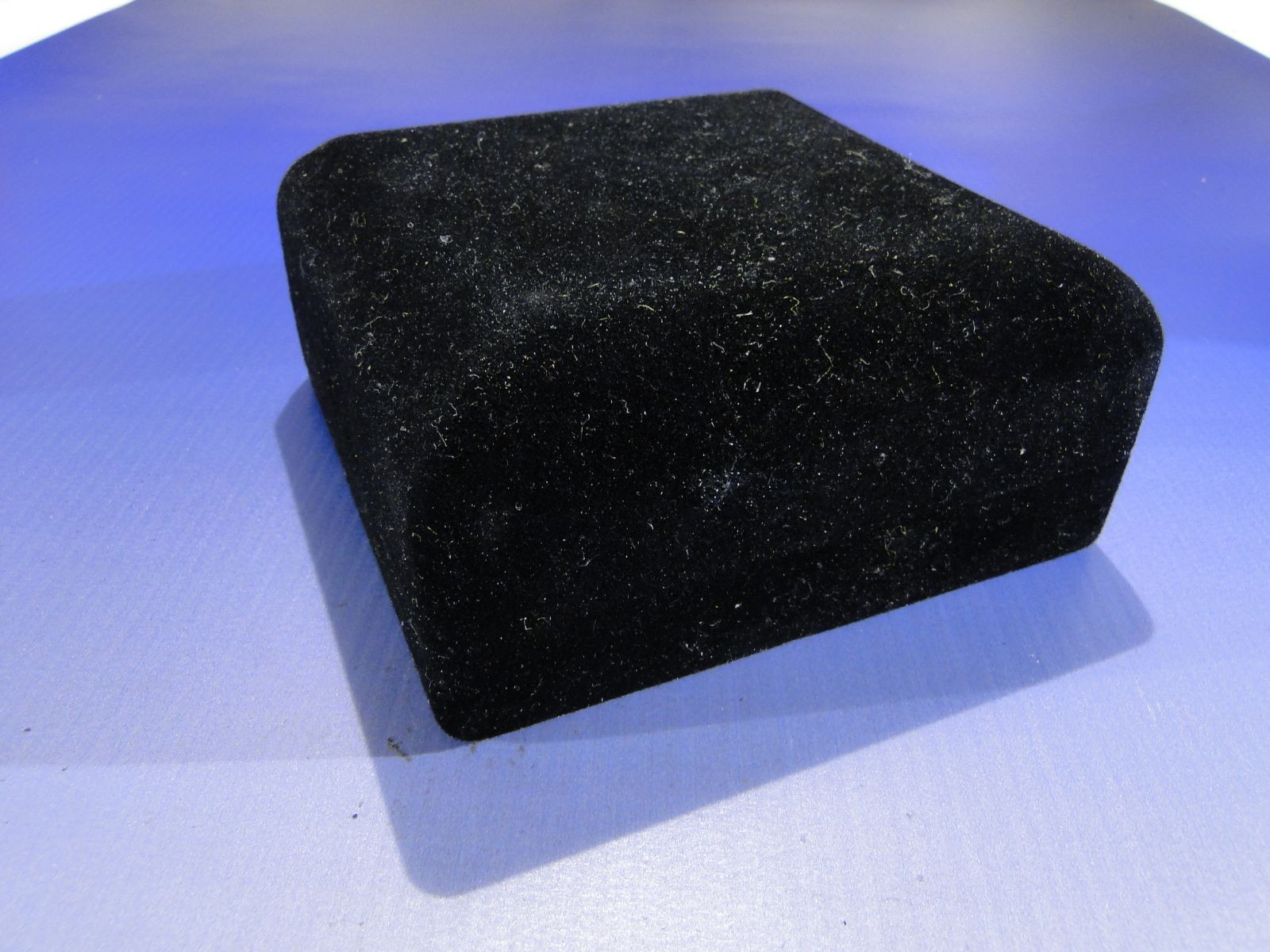 DSC02918.JPG (1600×1200)