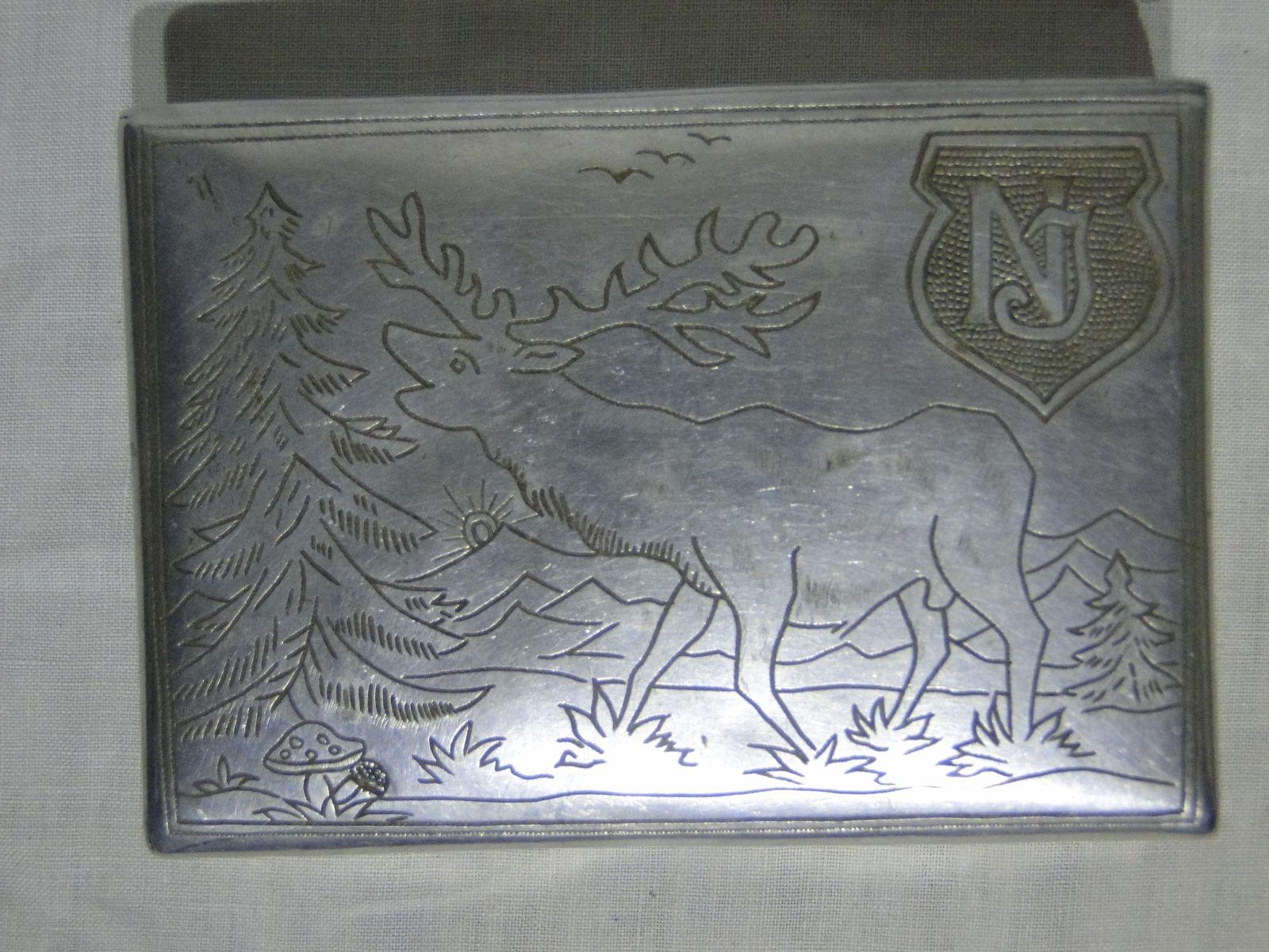 DSC01813.JPG (1600×1200)