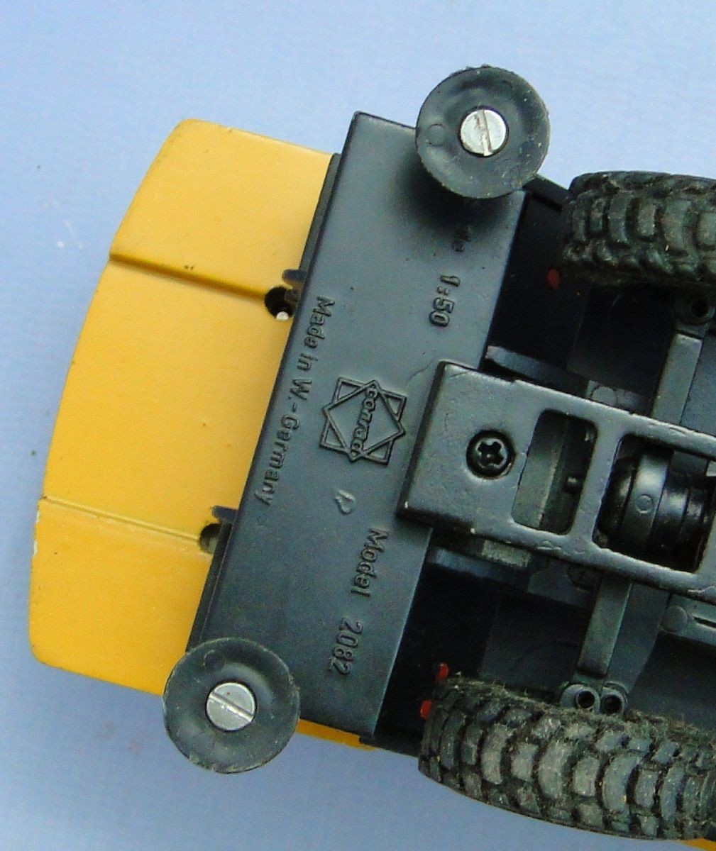 DSC05409.JPG (1009×1200)